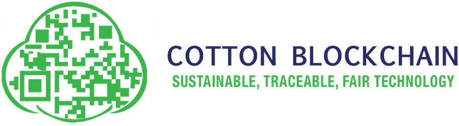 Cotton Blockchain